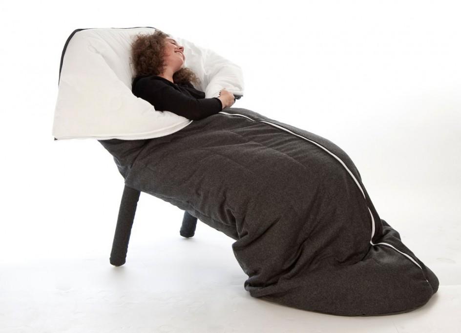 nest et cocon des fauteuils cocooning mon coin design. Black Bedroom Furniture Sets. Home Design Ideas