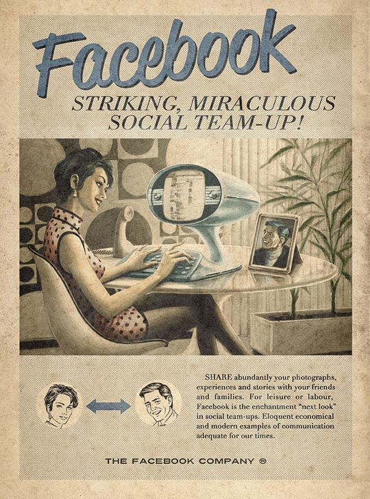 affiche-facebook-retro-vintage