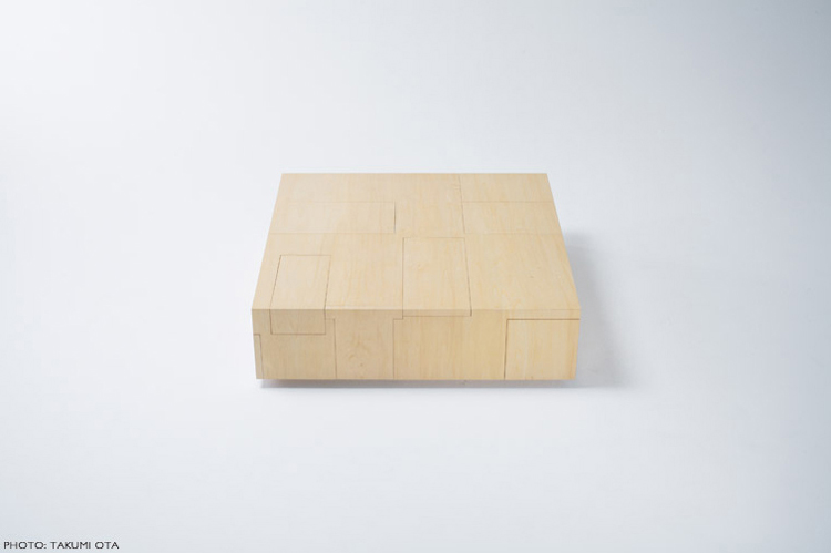 kai-table-naoki-hirakoso-takamitsu-kitahara