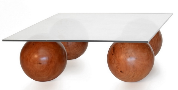 table-basse-par-david-jushpe
