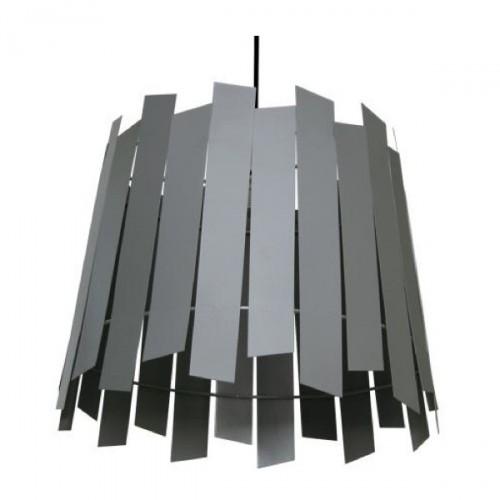 lustre lame design