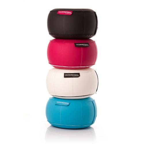 poufs gonflables design